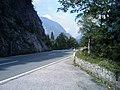 Berchtesgaden - panoramio (3).jpg