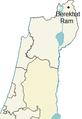 Berekhat-Ram Map.png