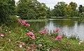 Bergpark Kassel-Wilhelmshöhe 17.jpg