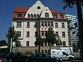 Bergstraße 60, Dresden - panoramio (1).jpg