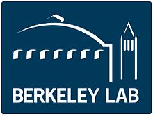 Berkeley Lab Logo Large.jpg