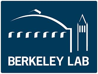 Lawrence Berkeley National Laboratory - Image: Berkeley Lab Logo Large