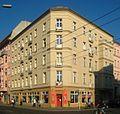 Berlin, Mitte, Bergstrasse 28, Mietshaus.jpg