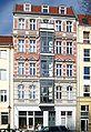 Berlin, Mitte, Max-Beer-Strasse 31, Mietshaus.jpg