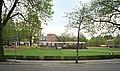 Berlin-Frohnau Zeltinger Platz LDL 09012124.JPG