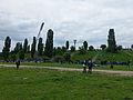 Berlin-Mauerpark (5).jpg
