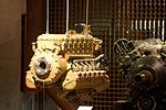 Berlin -German Museum of Technology- 2014 by-RaBoe 62.jpg