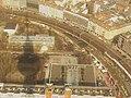 Berlin - Fernsehturmschatten (TV Tower Shadow) - geo.hlipp.de - 34952.jpg