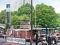 Berlin - Historischer Hafen - Renate-Angelika (Historic Harbour - Renate-Angelika) - geo.hlipp.de - 37079.jpg