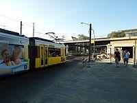 Berlin - Karlshorst - S- und Regionalbahnhof (9495450235).jpg
