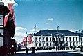 Berlin 1937 - 7300158832.jpg