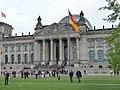 Berlin 2009 - panoramio (14).jpg