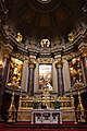 Berlin Cathedral Altar (28417451630).jpg