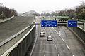 Berlin Innsbrucker Platz Autobahntunnel 18.11.2010 11-42-57.jpg