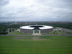 Berlin Jun 2012 051 (Olympiastadion).JPG