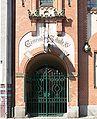 Berlin Krumme Straße Stadtbad Charlottenburg Eingang Gemeindeschule XV.jpg