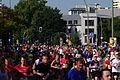 Berlin marathon freizeitlaeufer innsbrucker nollendorfplatz-2.jpg