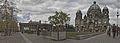 Berliner Dom - Panorama.jpg