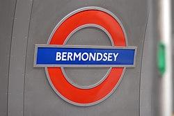 Bermondsey (90595985).jpg