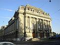 Bern Stadttheater DSC05200.jpg