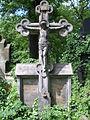 Bernard Bolzano-grave.JPG