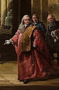 Bernardo Bellotto.jpg