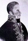 Bernardo José Maria Lorena e Silveira.jpg