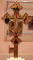 Bernardo daddi, croce astile, 1335-40 ca. 00.JPG