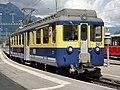 Berner Oberland-Bahn 307 pic1.JPG