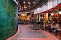 Bernie's Diner Barcelona (31822049475).jpg