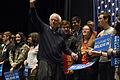 Bernie Sanders at ISU - 1-25-2016 (24315754740).jpg