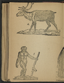 Beron primer illustrations.png