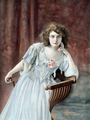 Berthe Bady 1909.png