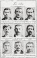 Bertillon - Identification anthropométrique (1893) 319 n&b.png
