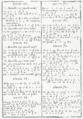 Bertillon - Identification anthropométrique (1893) 364 n&b.png