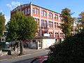 Berufsschule Louis-Opel-Straße.JPG