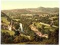 Berwyn Valley, Llangollen, Wales LOC 3751632425.jpg