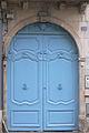 Besançon - Hôtel de Buyer 03.JPG