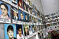 Beslan school no 1 victim photos (cropped).jpg