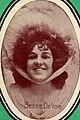 BessieDeVoie1906.jpg