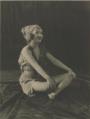 Bessie Love 1921.png
