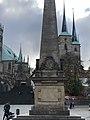 Besuch in Erfurt 2019 23 48 54 899000.jpeg