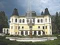 Betléri Andrássy-kastély.jpg