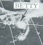 BettyAug271972.png