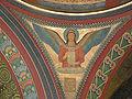 Beuron Gnadenkapelle Evangelistensymbol Matthäus.jpg