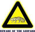 Beware of the Leopard (6925887698).jpg