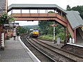 Bewdley station - north end - geograph.org.uk - 899053.jpg