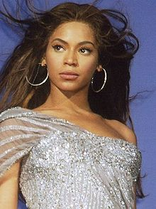 Description de l'image  Beyonce cropped.jpg.