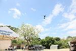 Beyond The Horizon 2014, Guatemala 140421-A-TH742-016.jpg