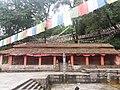 Bhairab Temple 20170706 125758.jpg